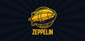 Bahis Sitelerinde Zeplin Nasıl Oynanır?