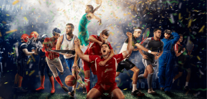 Canlı Bahis Siteleri Spor Bahisleri