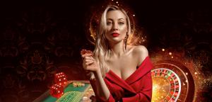 Casino Oyunları Kazandırır Mı?