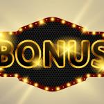 Deneme Bonusu Neden Önemlidir?