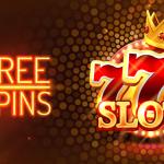 Free Spin Veren Bahis Siteleri