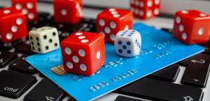Jasminbet Kredi Kartı ile Nasıl Para Yatırılır?