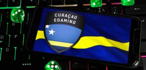 Curaçao eGaming Lisansı Nedir?