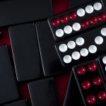 Online Pai Gow Poker Nasıl Oynanır?